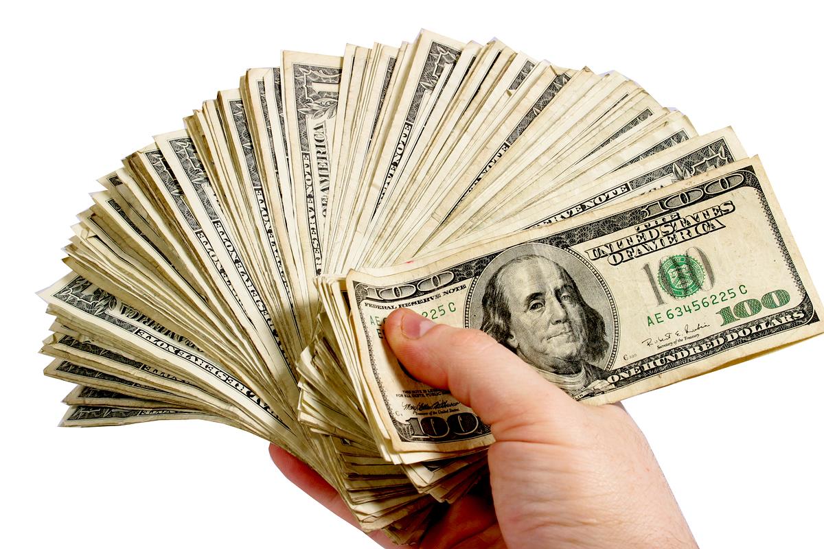 Spore zmiany w polityce pieniężnej