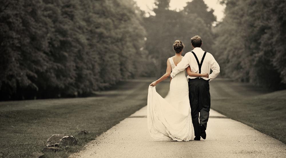 Fotografia ślubna – jak wykonać dobre zdjęcie?