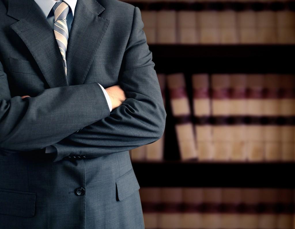 Pomocne usługi radcy prawnego
