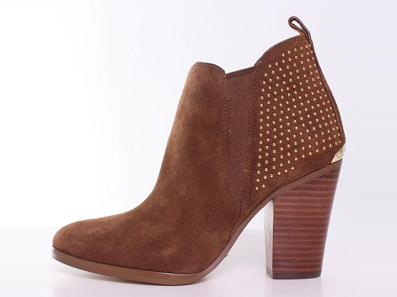 Jakie buty wybrać na Sylwestra?