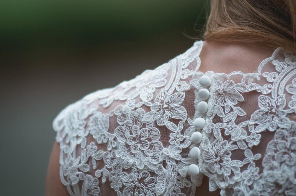 Jak wybrać odpowiedniego kamerzystę na wesele?