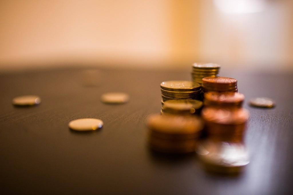Darmowe konto internetowe, czyli finanse pod ścisłą kontrolą