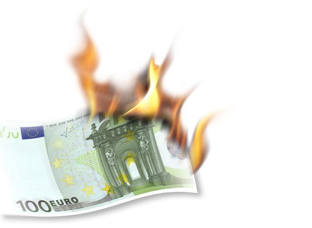 Chwilówka – zwykła pożyczka czy groźna pułapka?