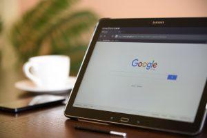 Czy warto zatrudniać stażystę w agencji interaktywnej?