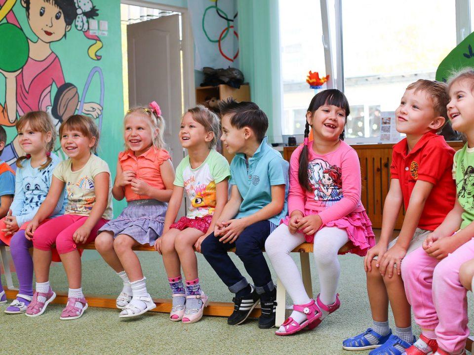 Co warto wiedzieć zanim zapiszemy dziecko do przedszkola