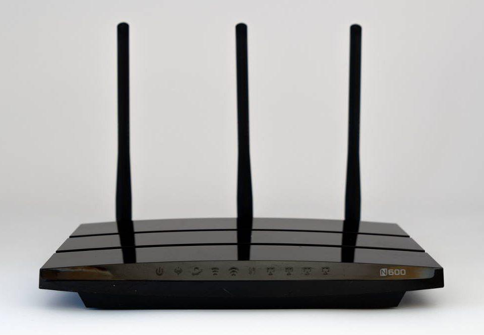 Jak podłączyć modem ADSL